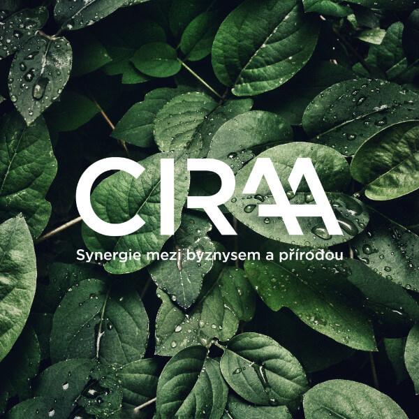 Ciraa - synergie mezi byznysem a přírodou